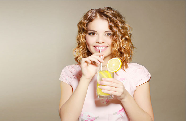فوائد صحيّة مذهلة لقشر الليمون